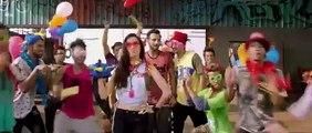 Disney's ABCD 2 Trailer Varun Dhawan Shraddha Kapoor Prabhudheva In Theaters June 19