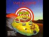 SOFT MACHINE LEGACY - SOFT MACHINE LEGACY - Ratlift
