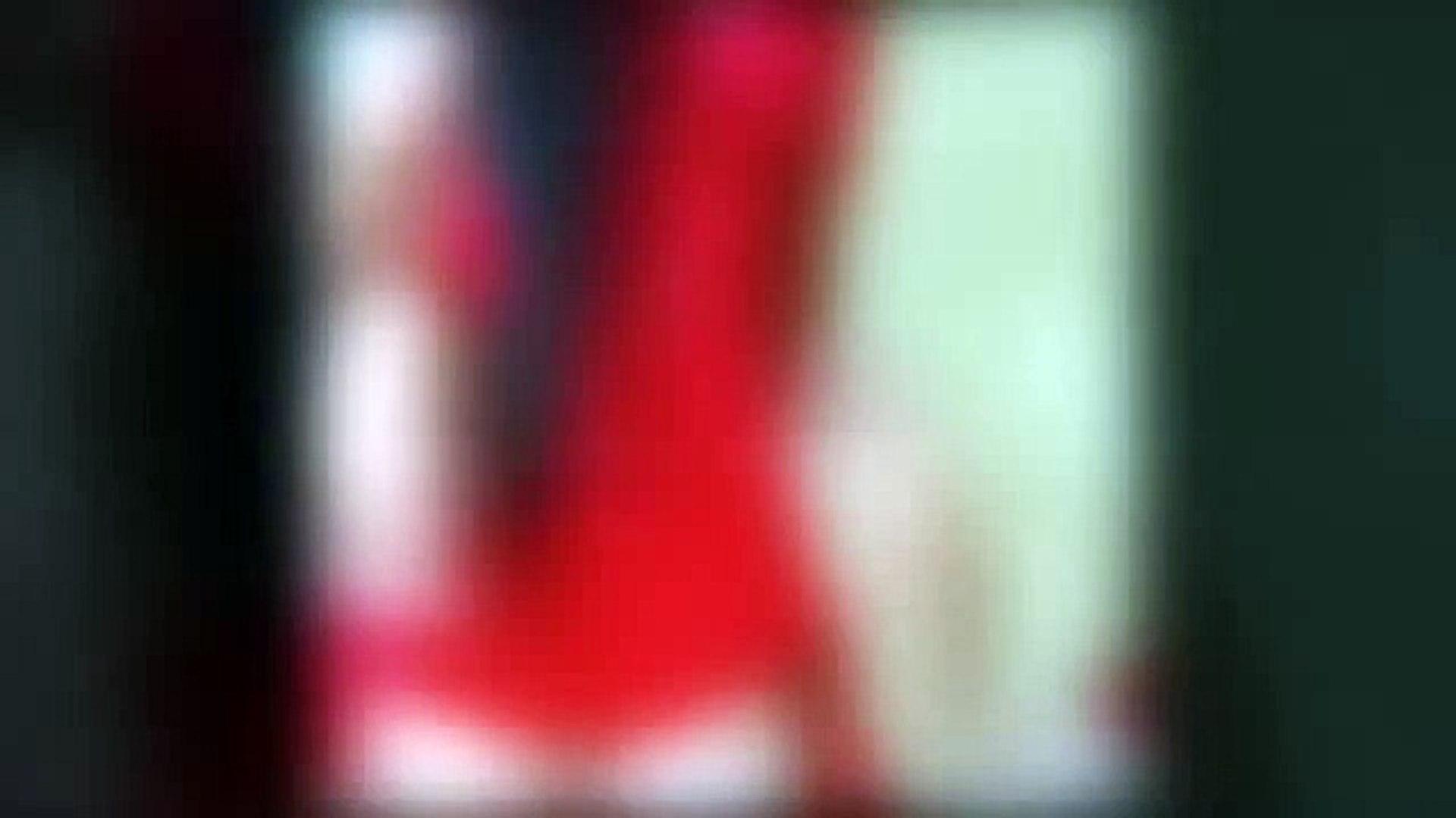 رقص كيك مُجمع رقص خليجي أجمل مقاطع رقص بنات 2015