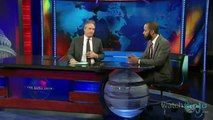 Jon Stewart Bio: From Stand-Up Comic to the Daily Show