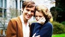 The Age of Adaline volledige film ondertiteld in het Nederlands
