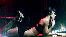 Sangre De Mis Venas (Remix) - Vena