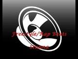 Freestyle/Rap Beat - Stunna - (instrumental beats, rap beats, instrumental rap, hip hop beats)