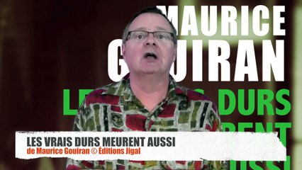 Vidéo de Maurice Gouiran