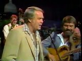 "Johnny Gimble with  Glen Campbell & Brothers ""I WANT TO BE WANTED"""