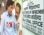 ED Recovered 863 crores property from Jagan & Nimmagadda Prasad