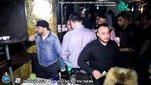 Florin Salam - Esti bomba - Club Tranquila LIVE