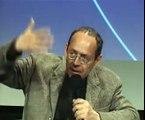 Bernard Stiegler : Economie libidinale et économie politique