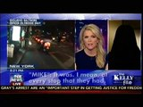 Baltimore Officer On Freddie Gray -  Baltimore Cop Tells The Officers Side - The Kelly File