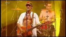 """Manu Chao live - """"Desaparecido"""" & """"Rumba De Barcelona"""" -  Baionarena"""