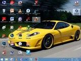 Como Baixar, Instalar Windows 7 x64 x86 Bits PT-BR Original Já Ativado