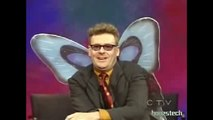 Whose Line is it Anyway? Hats - Greg Proops