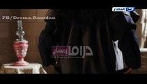 الإعلان الأول مسلسل #العهد (الكلام المباح) غادة عادل / حصرياً على قناة النهار / رمضان 2015 - FB/Drama.Ramdan