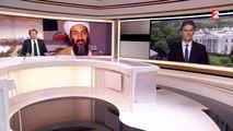 Oussama ben Laden : les Américains dévoilent de nouveaux documents