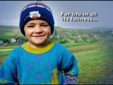 World Vision - Global Child Health Campaign