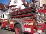 FDNY 10-75 BOX 2571 BUILDING FIRE