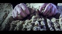 ZAHO Clip Jardin d'Eden - L'album Contagieuse dans les bacs