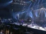 Scorpions{Klaus Meine & Ray Wilson(Genesis)} - Big City Nights