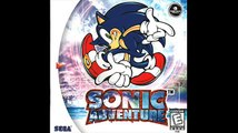 Sonic Adventure 2 Battle:How To Unlock The