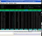 Linux Tutorial - Installing samba and setting up guest folder on Debian