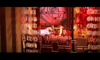 Kate Winslet Singing - Romance & Cigarettes