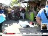 TV Patrol Central Visayas - March 18, 2015