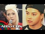 Teen King wants fans to apologize to Vice Ganda