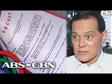 BBL to be revised, lawmakers say