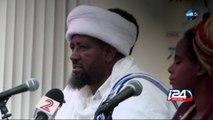 Israël : La révolte des juifs éthiopiens contre le racisme
