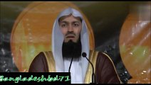 Action movies and video games built hatred in children- Mufti Menk
