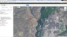 Google Maps- Data from ArcGIS to Google Maps