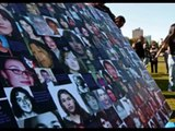 How Many Missing/Murdered Aboriginal Women Are There Really?
