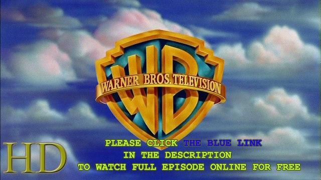 Watch The Flash Season 1 Episode 12 Full Episode