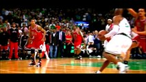 The Art of Shooting - Steph Curry, Ray Allen, Reggie Miller