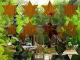 Japanese garden design,Beautiful and balanced garden ,A gorgeous Japanese garden