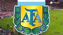 Independiente 1 Boca Juniors 1 - Primera Division 2015 - Fecha 12