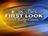 First Look With Katie Couric: Napping At Work (CBS News)