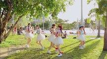 Otome Shinto - Kimi to Pikan Natsu Sengen  - PV 7
