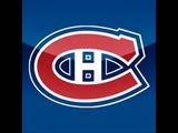 Bleu Blanc Rouge: Les Canadiens, les Canadiens
