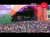 Mudvayne - Dig (Live)