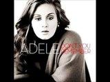 Adele- Don't you remember subtitulos en ingles y español