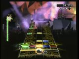 The Trooper - Iron Maiden Rock Band 2 Expert Guitar