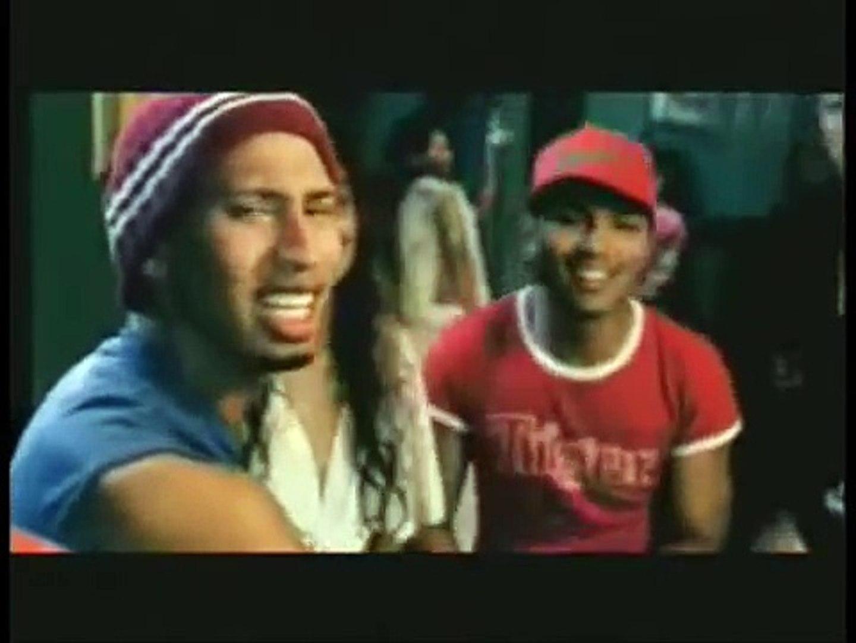 Jogi - Panjabi Mc: Lyrics and Translations - BeatGoGo.com   1080x1440
