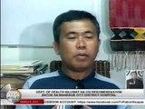 TV Patrol Central Visayas - March 5, 2015