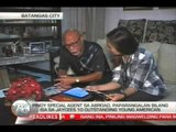 TV Patrol Southern Tagalog - March 6, 2015