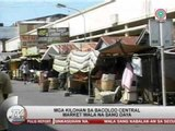TV Patrol Negros - March 6, 2015