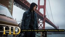 Hayley Atwell, T.I., ...?Ant-Man Full Movie Streaming Online 2015 1080p HD Quality (Megashare)