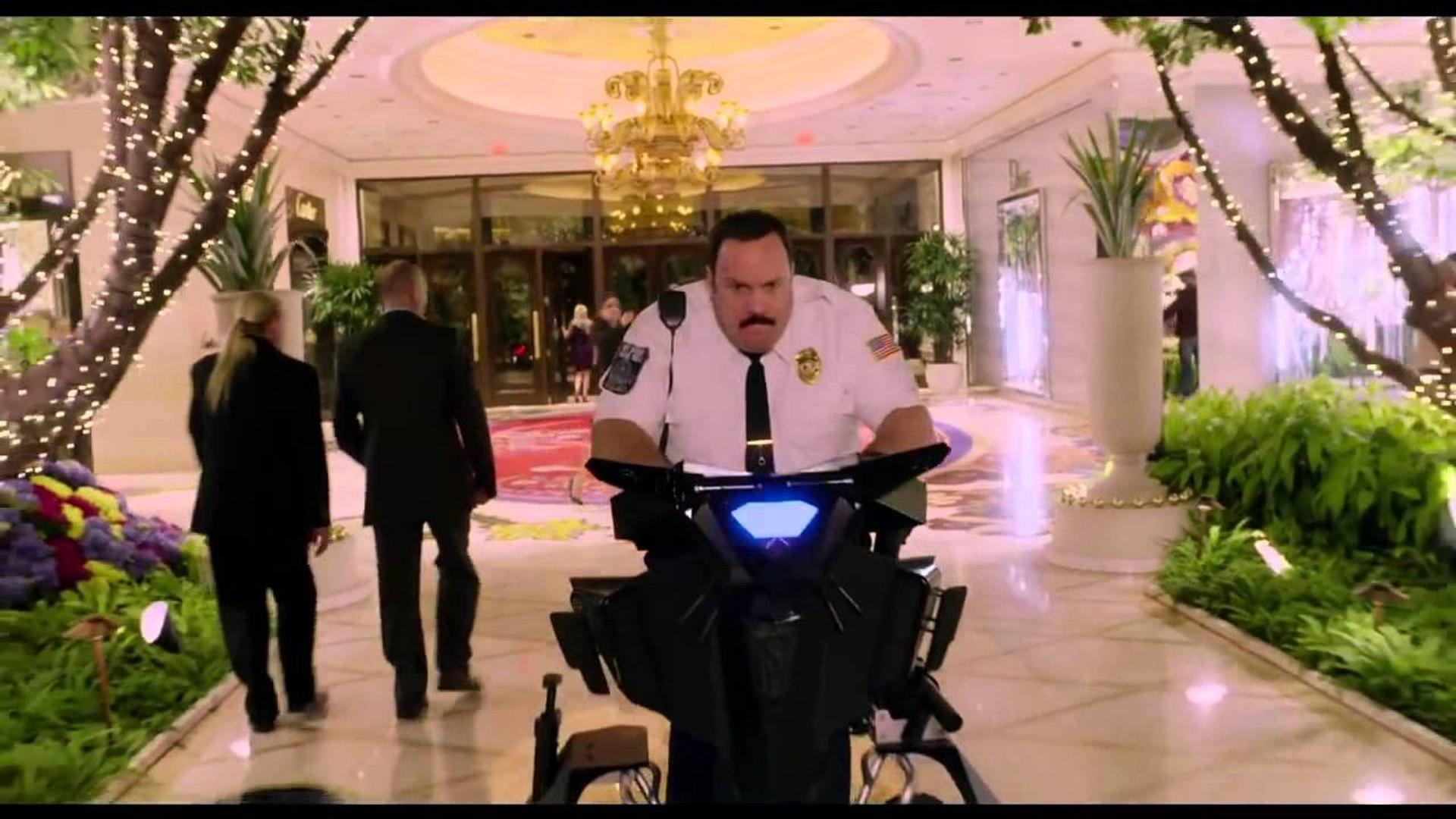 Paul Blart: Mall Cop 2 in HD 1080p, Watch Paul Blart: Mall Cop 2 in HD, Watch Paul Blart: Mall Cop 2