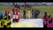 Dil Wali Kothi - Mel Karade Rabba - Jimmy Shergill & Neeru Bajwa -