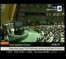 El Papa en la ONU - Derechos Humanos, Dignidad y Libertad1/4